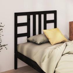 vidaXL Toldo de lona azul y blanco 4x3 m sin armazón