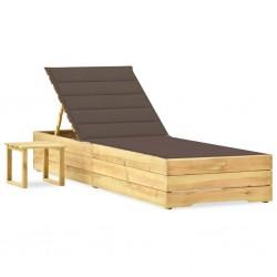 vidaXL Calientaplatos para bufé de acero inoxidable 200 W 2x1,5 L