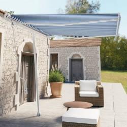 2 Fundas de algodón verde manzana para colchón 120x200-130x200 cm