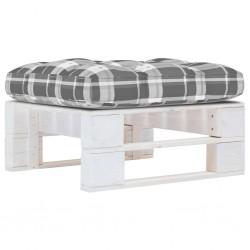 vidaXL Velas LED sin cable de Navidad mando distancia 50 uds RGB