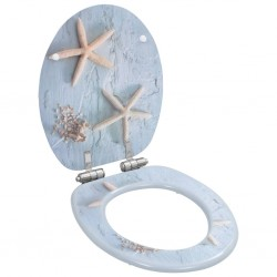 vidaXL Cesta para muro de gaviones de alambre galvanizado 100x30x30 cm