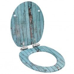 vidaXL Cesta para muro de gaviones de alambre galvanizado 100x80x30 cm