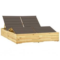 vidaXL Enfriador, humidificador y purificador de aire 3 en 1 65 W