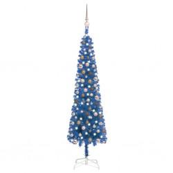 vidaXL Cesta para muro de gaviones de alambre galvanizado 150x100x30cm
