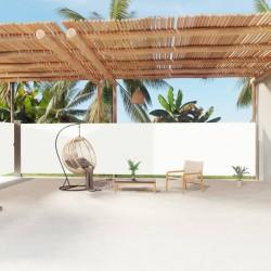 vidaXL Nevera termoeléctrica portátil  24 L 12 V 230 V A +++
