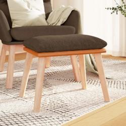vidaXL Árbol de navidad artificial 180 cm