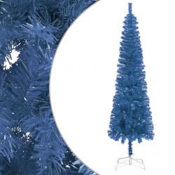 vidaXL Cestas de muro de gaviones alambre galvanizado 25x25x100 3 uds