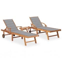 vidaXL Árbol de Navidad glaseado con piñas 180 cm