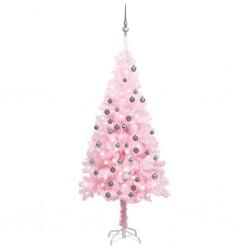 vidaXL Alambrada de concertina OTAN helicoidal acero galvanizado 60 m