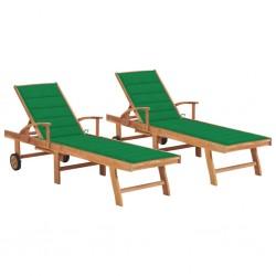 vidaXL Piano digital de 88 teclas con pedales negro tabla melamina