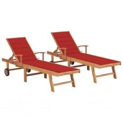 vidaXL Saxofón alto amarillo latón con lacado de oro Eb