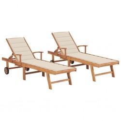 vidaXL Trompeta latón amarillo con lacado de oro Bb