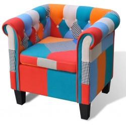 vidaXL Conjunto de percusión 3 piezas de madera