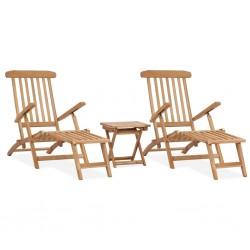 vidaXL Armario de almacenaje aglomerado negro brillante 80x35,5x180 cm