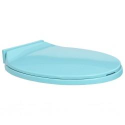 vidaXL Armario de almacenaje aglomerado gris brillante 80x35,5x180 cm