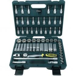 vidaXL Ducha solar portátil de camping 20 L 2 unidades