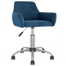 vidaXL Caja para discos de vinilo aglomerado blanco 71x34x36 cm