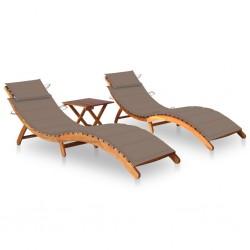 vidaXL Estantería de libros/mueble TV aglomerado Sonoma 36x30x114 cm