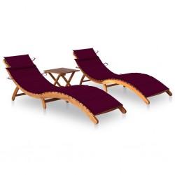 vidaXL Estantería/mueble TV aglomerado negro brillante 36x30x114 cm