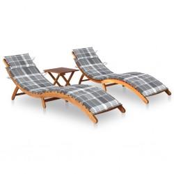 vidaXL Estantería/mueble TV aglomerado blanco brillante 36x30x143 cm