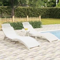 vidaXL Estantería/mueble TV aglomerado gris brillante 36x30x143 cm