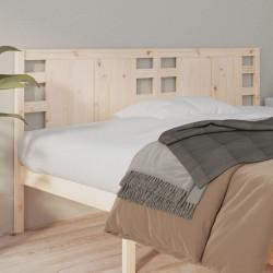 Mosquitera Para Ventana Marco De Aluminio 160 x 80 cm