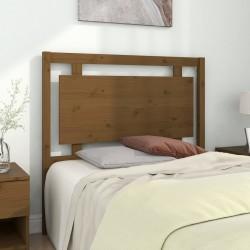 vidaXL Inodoro WC de cerámica de esquina blanco