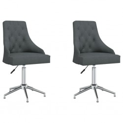 vidaXL Armario de aglomerado blanco con brillo 50x50x200 cm