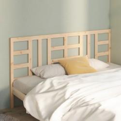 vidaXL Malla mosquitera de aluminio plateada 100x500 cm