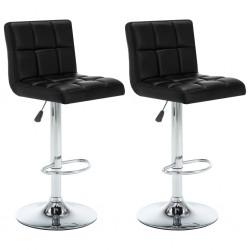 vidaXL Armario de oficina de aglomerado blanco 60x32x190 cm