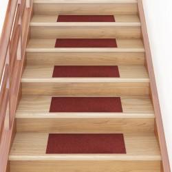 vidaXL Armario de oficina aglomerado blanco y roble Sonoma 60x32x190cm