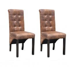 vidaXL Malla mosquitera de aluminio plateada 150x1000 cm