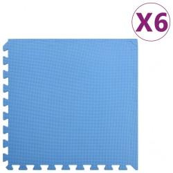 vidaXL Estantería para CD de aglomerado gris brillante 21x16x88 cm