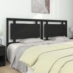 vidaXL Escritorio con estantes aglomerado gris 110x45x157 cm