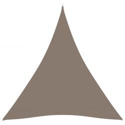 vidaXL Estantería CDs aglomerado roble Sonoma y blanco 21x16x93,5 cm