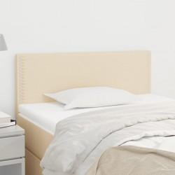 vidaXL Alfombrilla de goma antideslizante con puntos 2x1 m