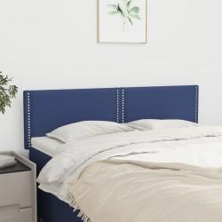 vidaXL Alfombrilla de goma antideslizante 5 x 1 m con puntos