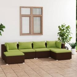 Quad eléctrico para niños, amarillo y negro