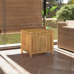 Motocicleta Eléctrica Amarillo Para Niños