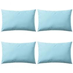 vidaXL Armario con cajones de aglomerado gris 50x50x200 cm