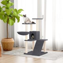 vidaXL Armario de aglomerado negro 90x52x200 cm