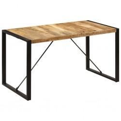 vidaXL Armario de aglomerado negro con brillo 90x52x200 cm