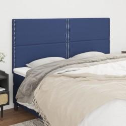 vidaXL Polipasto eléctrico 500 W 100/200 kg