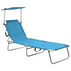 Bentley Coche correpasillos blanco