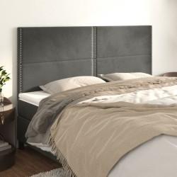 vidaXL Máquina dobladora de tubo de acero del banco