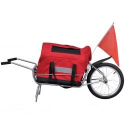 vidaXL Estantería 5 niveles aglomerado blanco brillante 60x30x189 cm