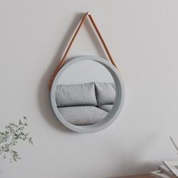 vidaXL Máquina plegadora de chapa de metal 930 mm