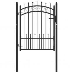 vidaXL coche correpasillos Ferrari F12 amarillo 6 V control remoto
