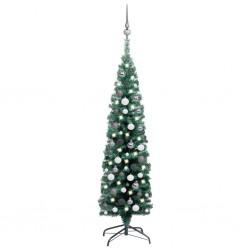vidaXL Bicicleta sin pedales de madera roja