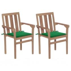 vidaXL Coche eléctrico con control remoto Audi A3 blanco